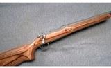 Ruger ~ M77 Mark II Varmint ~ .223 Rem - 1 of 7