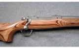 Ruger ~ M77 Mark II Varmint ~ .223 Rem - 3 of 7