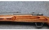 Ruger ~ M77 Mark II Varmint ~ .223 Rem - 6 of 7
