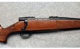 Weatherby ~ Vanguard Camilla ~ .223 Remington - 3 of 7