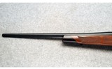 Weatherby ~ Vanguard Camilla ~ .223 Remington - 5 of 7