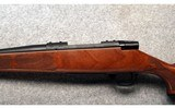 Weatherby ~ Vanguard Camilla ~ .223 Remington - 6 of 7