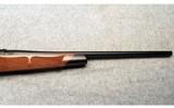 Weatherby ~ Vanguard Camilla ~ .223 Remington - 4 of 7