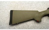 Howa ~ 1500 ~ 7mm Remington Magnum - 2 of 7