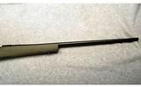 Howa ~ 1500 ~ 7mm Remington Magnum - 4 of 7