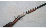 Winchester ~ Model 90 ~ .22 WRF