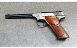 Colt ~ Huntsman ~ .22 Long Rifle - 2 of 2