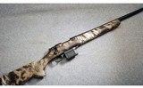 howa1500.223 remington