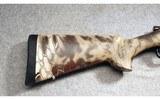 Howa ~ 1500 ~ .223 Remington - 2 of 7