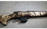 Howa ~ 1500 ~ .223 Remington - 3 of 7