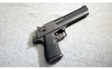magnum researchdesert eagle.44 remington magnum