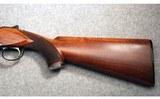 Winchester ~ 101 ~ 20 Gauge - 5 of 9