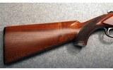 Winchester ~ 101 ~ 20 Gauge - 2 of 9