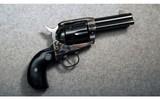 Ruger ~ Vaquero ~ .45 Colt - 1 of 2