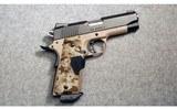 Kimber ~ Pro Covert II ~ .45 ACP