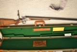 Remington Rolling Block Model 1 from the CUSTOM SHOP! 45-70 NEW-UNFIRED!