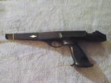 Remington XP100 Stock - 1 of 3