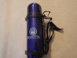 Beretta Thermos - 1 of 2