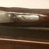 1933 Pre War Browning Superposed Diana Grade - 12 of 15