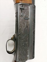 Browning A5 Grade 3 - 14 of 15
