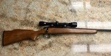 Remington 788