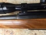 Remington 788 - 3 of 4