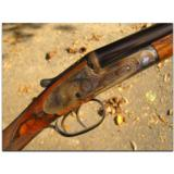 Purdey .410ga. Shotgun - 4 of 9