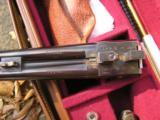 Purdey .410ga. Shotgun - 7 of 9