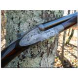 Filli Rizzini, Italy. Magnificent light weight 28ga. game gun - 2 of 12