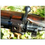 """John Rigby, London. Classic .416 Rigby Magnum """"Big Game"""" Rifle on a magnum Mauser action - 7 of 15"""