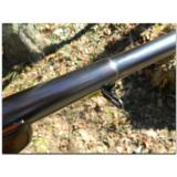 """John Rigby, London. Classic .416 Rigby Magnum """"Big Game"""" Rifle on a magnum Mauser action - 13 of 15"""