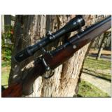 """John Rigby, London. Classic .416 Rigby Magnum """"Big Game"""" Rifle on a magnum Mauser action - 3 of 15"""
