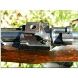 """John Rigby, London. Classic .416 Rigby Magnum """"Big Game"""" Rifle on a magnum Mauser action - 8 of 15"""
