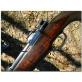 """John Rigby, London. Classic .416 Rigby Magnum """"Big Game"""" Rifle on a magnum Mauser action - 4 of 15"""