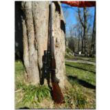 """John Rigby, London. Classic .416 Rigby Magnum """"Big Game"""" Rifle on a magnum Mauser action - 15 of 15"""