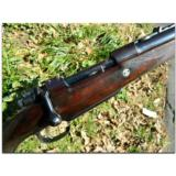 """John Rigby, London. Classic .416 Rigby Magnum """"Big Game"""" Rifle on a magnum Mauser action - 2 of 15"""