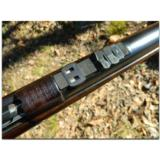 """John Rigby, London. Classic .416 Rigby Magnum """"Big Game"""" Rifle on a magnum Mauser action - 12 of 15"""