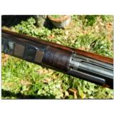 """John Rigby, London. Classic .416 Rigby Magnum """"Big Game"""" Rifle on a magnum Mauser action - 6 of 15"""