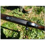 """John Rigby, London. Classic .416 Rigby Magnum """"Big Game"""" Rifle on a magnum Mauser action - 9 of 15"""