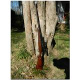 Holland and Holland, London. Magnificent, unused,