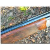 """Abbiatico and Salvinelli, Brescia.Magnificent and highly desirable early Galeazzi-engraved 20ga. """"Jorema"""" - 12 of 14"""