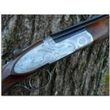 """Abbiatico and Salvinelli, Brescia.Magnificent and highly desirable early Galeazzi-engraved 20ga. """"Jorema"""" - 2 of 14"""
