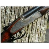 Woodward, London.
