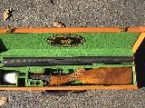 Parker 20ga. DHE shotgun - 1 of 5