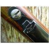 """Holland and Holland, London. Superb """"Take Down"""" Bolt Action Mauser action hunting rifle in .30 Super Magnum completed in 1955 - 8 of 14"""