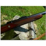 """Holland & Holland, London. Pristine Mauser, """"Take-Down"""", Action Big Game rifle in .375 H&H mag. ordered in 1954- 12 of 18"""