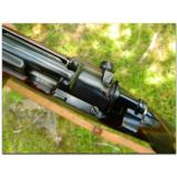 """Holland & Holland, London. Pristine Mauser, """"Take-Down"""", Action Big Game rifle in .375 H&H mag. ordered in 1954- 3 of 18"""