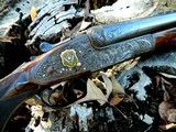 R. B. Rodda & Co., Birmingham and Calcutta.