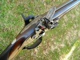 Joseph Manton 22-bore