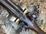 William Beckwith 18-bore - 4 of 25